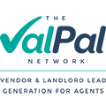 The ValPal Network