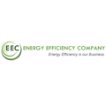 Energy Efficiency Company