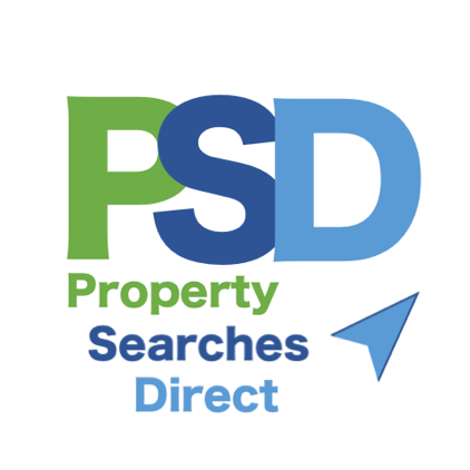 Property Searches Direct