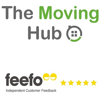 The Moving Hub