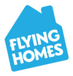 Flying Homes Limited