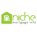 Niche Mortgages Info