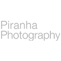 Piranha Photography
