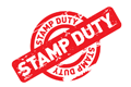 Agents overwhelmingly enthusiastic about stamp duty reform