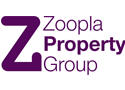 Zoopla on the hunt for more acquisitions