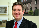 Is cost-cutting OffTheMark for estate agents