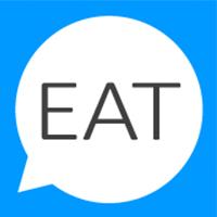 EAT News Admin