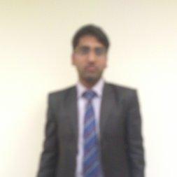 Mohammad Mallick