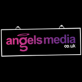 Angels Media