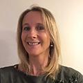 Lisa Summerton