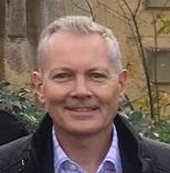 Andrew Goldthorpe