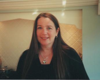 Margaret Craig
