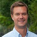 Lars Gooch