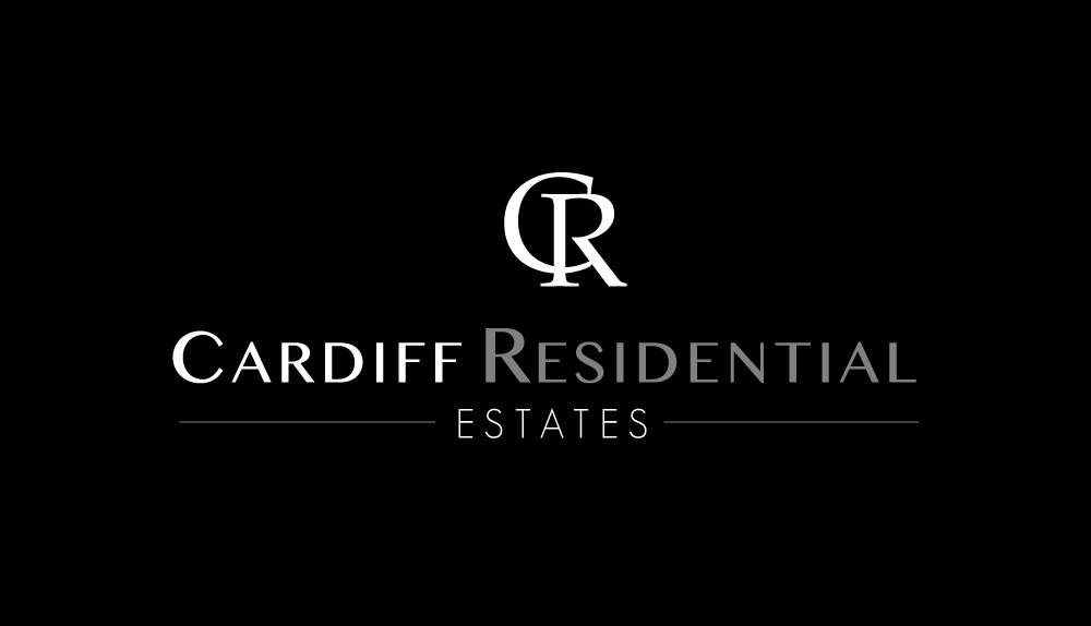 Cardiff Residential Estates