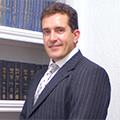 Lloyd Davies