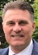 Paul Telford
