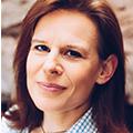 Beth Rudolf