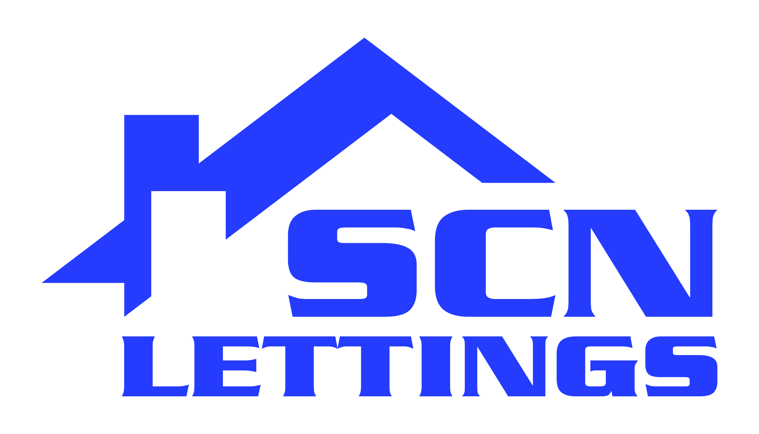 SCN Lettings