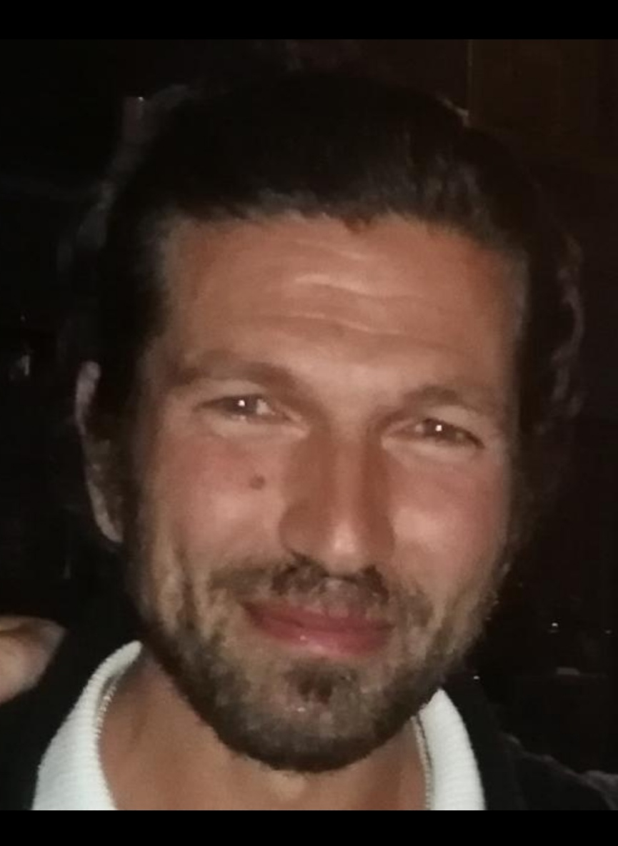 Ali Baylav