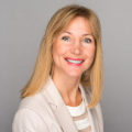 Justine Tomlinson