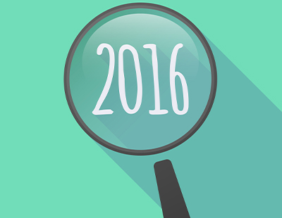 Property Natter: five things we've learnt this year