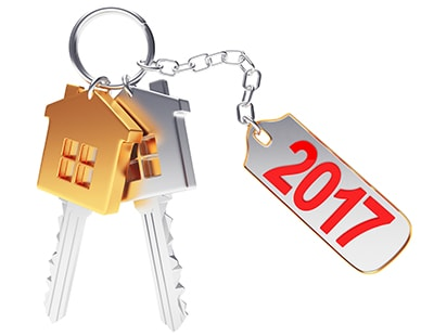 What next for the rental market in 2017?
