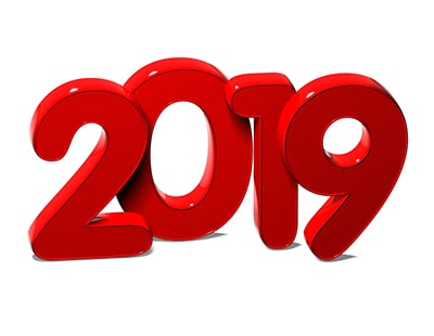 What next for property in 2019?