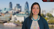 Video round up 24.04.15 - Watch the weekly news from Estate Agent Today