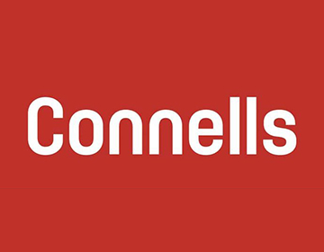 Case study: Connells reaping the time-saving benefits of new sales and communication tool
