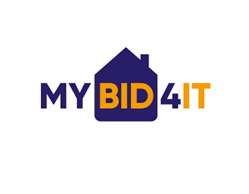 MyBid4It offers exclusivity benefits for Estate Agents…