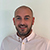 Phil Smith, Account manager of mio