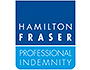 Professional Indemnity explained for property professionals