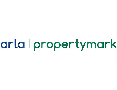 Property Natter: Q & A with David Cox, ARLA Propertymark