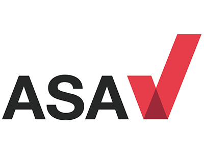 ASA raps property company for wording of Rightmove listing