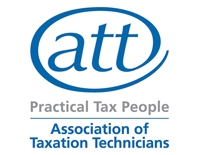 Tax experts blast SDLT surcharge as incredibly unfair to joint purchasers