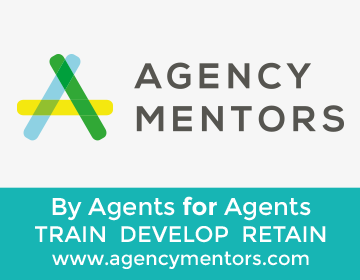 Agency Mentors search for the UK's most inspirational agent