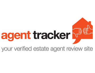 Agent Tracker has been recognised at The ESTAS, the biggest awards in the UK residential property industry