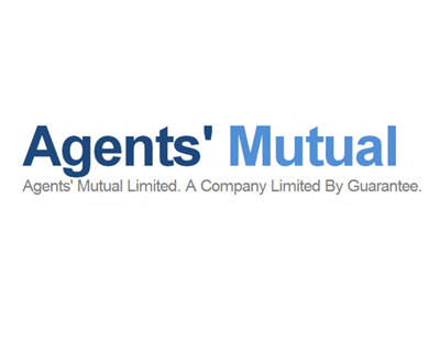 What now for Agents' Mutual?