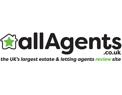 allAgents takes on OnTheMarket as it says it will become a portal