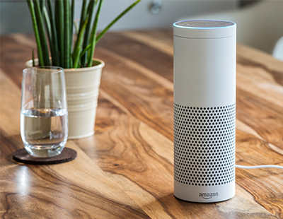 Alexa: when do we get cheaper and faster conveyancing?
