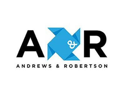 Auction house rebrands after split from estate agent