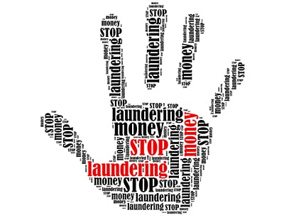 Fifth Anti-Money Laundering Directive: time to check your compliance