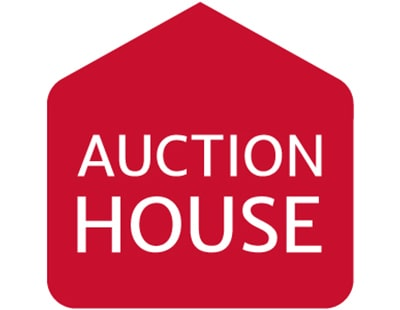 Auctioneer building agent contacts ahead of first sale by new branch