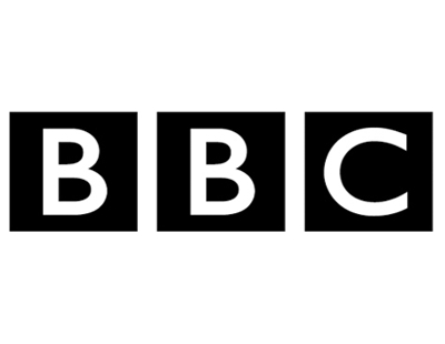 BBC programme to investigate sales and advertising by online agencies
