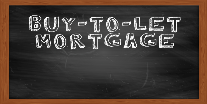 Buy-to-let mortgages: What opportunities and challenges lie ahead?