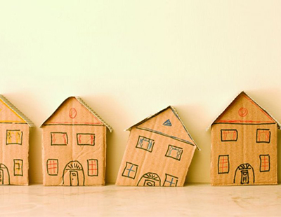 Is buy-to-let investing still a safe bet?