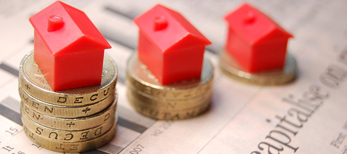 Property experts reveal their Autumn Budget wishlist