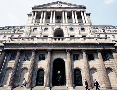 Buoyant mortgage lending fuels talk of interest rate rise next week