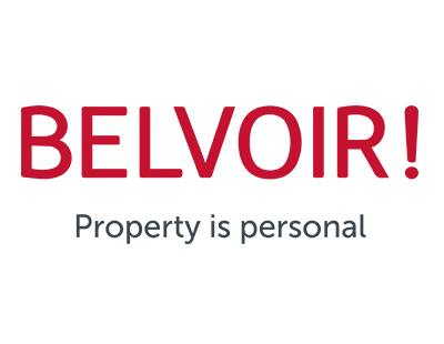 Belvoir benefits from complementing agency with financial services