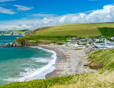 Ban on new-build holiday homes likely in another tourist hotspot